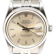 Rolex Datejust Midi Size 68240