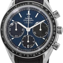 オメガ (Omega) Speedmaster Men's Watch 326.32.40.50.03.001