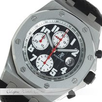 Οντμάρ Πιγκέ (Audemars Piguet) Royal Oak Offshore Tour Auto...