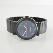 Porsche Design Compass Watch reference 6520.13.41.0270HN...