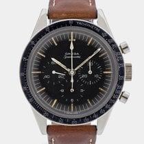 Omega Vintage Speedmaster 105.003 Ed White / 1964 / 7912 Bracelet