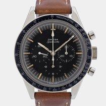 Omega Vintage Speedmaster 105.003 Ed White / 1964