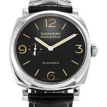 Panerai Watch Radiomir 1940 3 Days PAM00572
