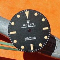 Rolex submariner 5512, 5513