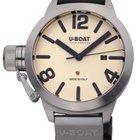 U-Boat Classico AS 5565 45mm