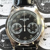 百達翡麗 (Patek Philippe) 5170G-010 Complication Chronograph...