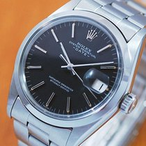 Rolex Oyster Perpetual DATE Automatic Men's Watch