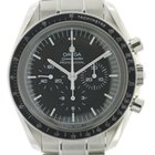 Omega Speedmaster Moonwatch NUOVO art. Om302