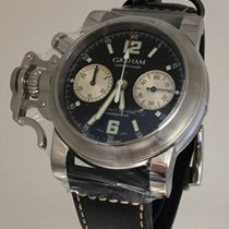 Graham Chronofighter · 2CFAS.B01A.L30B