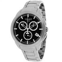 Tissot T-sport T0694174405100 Watch