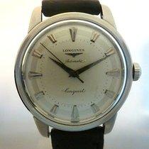 Longines vintage conquest automatic ref 900-1