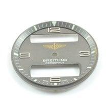 Breitling Zifferblatt Dial Aerospace 80360 Rar