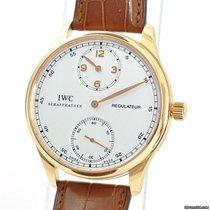 IWC IW544402