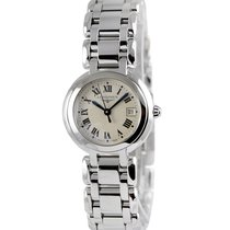 Longines Primaluna - 26,5mm Lady Watch L81104716