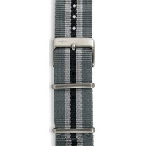 Davosa Argonautic Natoband 22mm 169.498.20