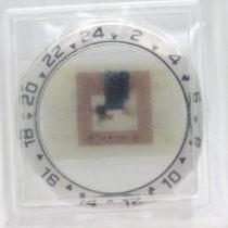 Rolex Original Bezel Ghiera EXPLORER II 16570