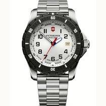 Victorinox Swiss Army Victorinox Timeproof Maverick Sport