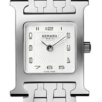 Hermès H Hour Quartz Small PM 036701WW00