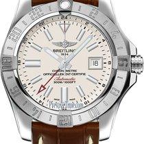 Breitling Avenger II GMT a3239011/g778-2ct