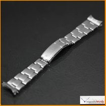 Rolex Bracelet Rivet  Vintage Daytona 19mm Links 57 Stock...