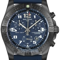 Breitling Chronospace Evo Night Mission v7333010/c939/157s