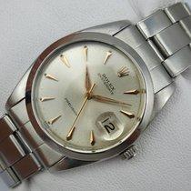Rolex Oysterdate Precision - 6694 - aus 1966