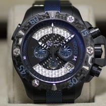 Zenith Defy Xtreme Sea Chronograph