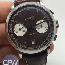 Eberhard & Co. Extra-Fort Chronograph Vitreè Limited...