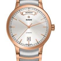 Rado Ladies R30158113 Centrix Watch
