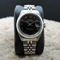 勞力士 (Rolex) Oyster Perpetual Date 6917 Stainless Steel Ladies...