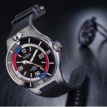 Davosa Apnea Diver Professional Automatic