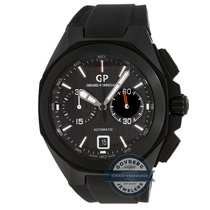Girard Perregaux Chrono Hawk 49970-32-631-FK6