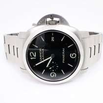 Panerai PAM328 Luminor 1950 Marina 3 Days  no 0001/1000