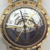 Ulysse Nardin Astrolabium Galileo Galilei FULL SET