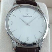 Jaeger-LeCoultre Master Ultra Thin 34mm