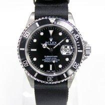 Rolex - Submariner - 16610 - Men - 2000-2010