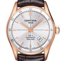 Certina DS 1 Automatic C006.407.36.031.00