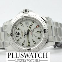 Breitling COLT AUTOMATIC 44 MM  A1738811 / G791 / 173A Z14