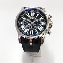 Roger Dubuis EXCALIBUR CHRONOGRAPH 45mm