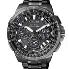 Citizen Promaster Satellite Wave -GPS