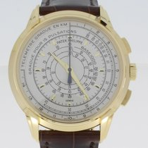 Patek Philippe 5975j Limited Edition Anniversary 400 pieces
