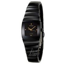 라도 (Rado) Women's Sintra Jubile Watch