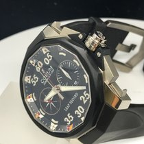 Corum 895-931-06-0371-AN92