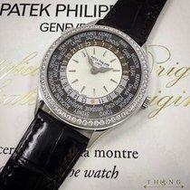 Πατέκ Φιλίπ (Patek Philippe) World Time
