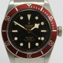 Tudor Black Bay Ref. 79220 R