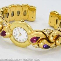"Chopard ""Casmir 43/5864 Boutique LTD Edition"" Watch -..."