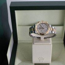 Rolex Daytona MADREPERLA DIAMONDS 116523