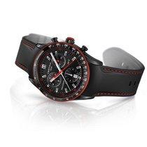 Certina Men's DS 2 Chronograph Watch C024-447-17-051-33. 100%...