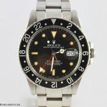 Rolex GMT Master Ref.16750