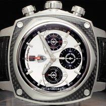 Tonino Lamborghini Competition Series  Watch  TL016